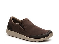 Crocs Kinsail Slip-On