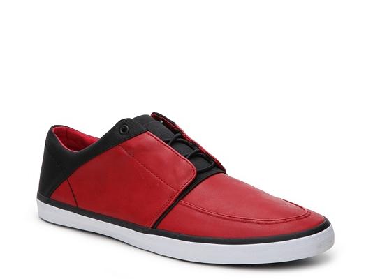 Call It Spring Pawla Sneaker