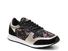 Qupid Rank-02 Sneaker