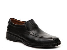 Clarks Escalade Step Slip-On
