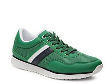 Tommy Hilfiger Marcus 3 Sneaker