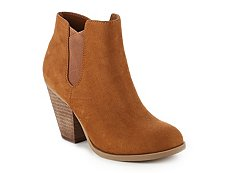 Mix No. 6 Vecciano Chelsea Boot