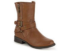 G by GUESS Hecta Bootie