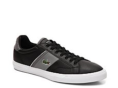 Lacoste Fairlead Sneaker