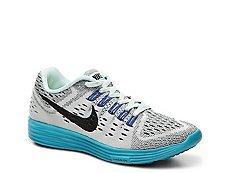 Nike Lunar Tempo Lightweight Running Shoe - Womens