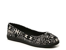 Blowfish Glo Ballet Flat