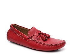 Robert Zur Taso Loafer