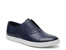 Zanzara Loop Slip-On Sneaker