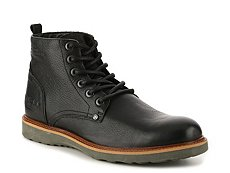 Bullboxer Bosyl Boot