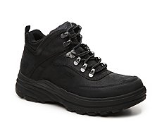 Skechers Holdren Brenton Work Boot