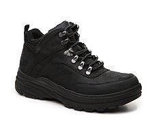 Skechers Holdren Brenton Work Boot