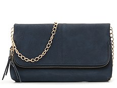 Urban Expressions Harley Crossbody Bag