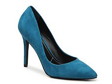 Charles by Charles David Pact Pump