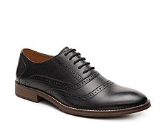 Steve Madden Clevers Oxford