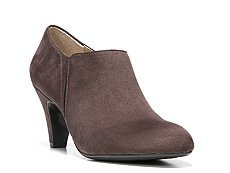 Naturalizer Lunic Bootie