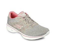 Skechers GOwalk 4 Sneaker - Womens