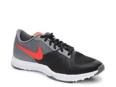 Nike Air Epic Speed Training Shoe - Mens
