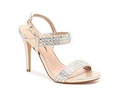 De Blossom Collection Macy-20 Sandal
