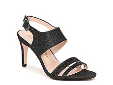 De Blossom Collection Liana-1 Sandal