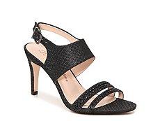 De Blossom Collection Liana-1 Sandal