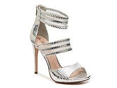 De Blossom Collection Angie-21 Sandal