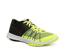 Nike Zoom Train Incredibly Fast Traning Shoe - Mens
