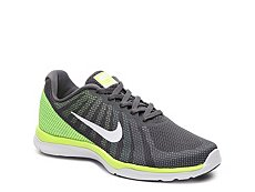 Nike In Season TR 6 Training Shoe - Womens