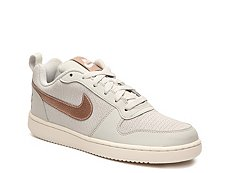 Nike Court Borough Sneaker - Womens