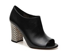 Nine West Brayah Bootie