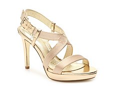 Adrianna Papell Anette Sandal