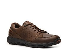 Rockport Make Your Path Oxford