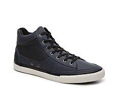 Seven 91 Guildor High-Top Sneaker