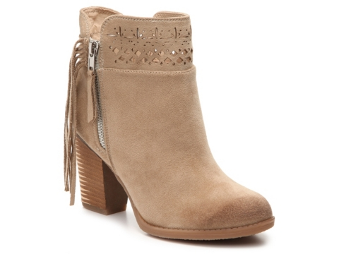 Western & Cowboy Boots Womens Shoes | DSW.com