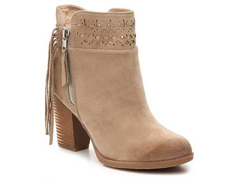 Western & Cowboy Boots Womens Shoes | DSW.com