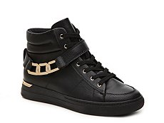 Aldo Ibeiwen High-Top Sneaker