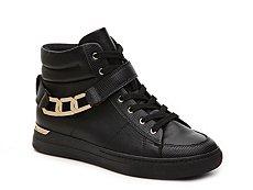 Aldo Ibeiwen High-Top Sneaker