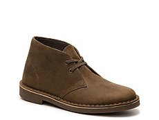 Clarks Acre Bridge Bootie