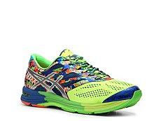 ASICS GEL-Noosa Tri 10 Lightweight Running Shoe - Mens