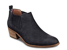 Tommy Hilfiger Ripley Chelsea Boot