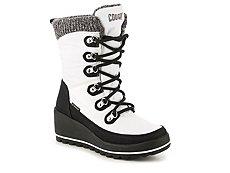 Cougar Layne Snow Boot