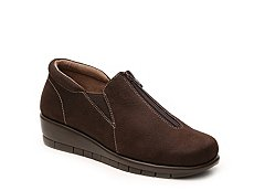 Aerosoles Free Lance Slip-On