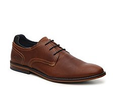 Bullboxer Oleros Oxford