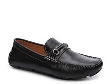 Mike Konos Bit Loafer