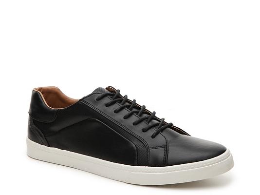 Call It Spring Adrenassa Sneaker