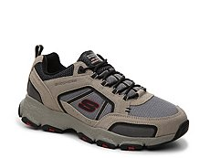 Skechers Burst-Tech Sneaker