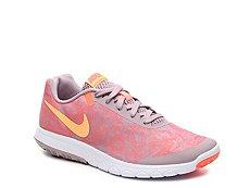 Nike Flex Experience Run 5 Premium Lightweight Running Shoe - Womens