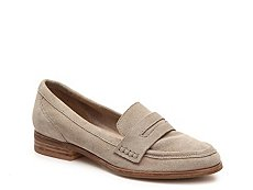Seychelles Tigers Eye Loafer