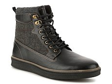 Call It Spring Safforze Boot