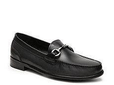 Cole Haan Fairmont Loafer