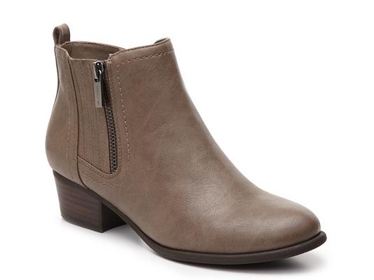 Unisa Parson Chelsea Boot